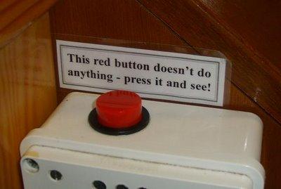Press It